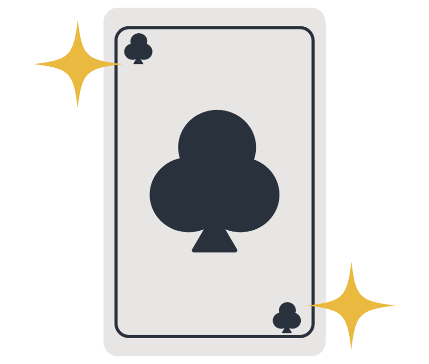 Best 3 Flop Poker Online Casino in 2021 🏆
