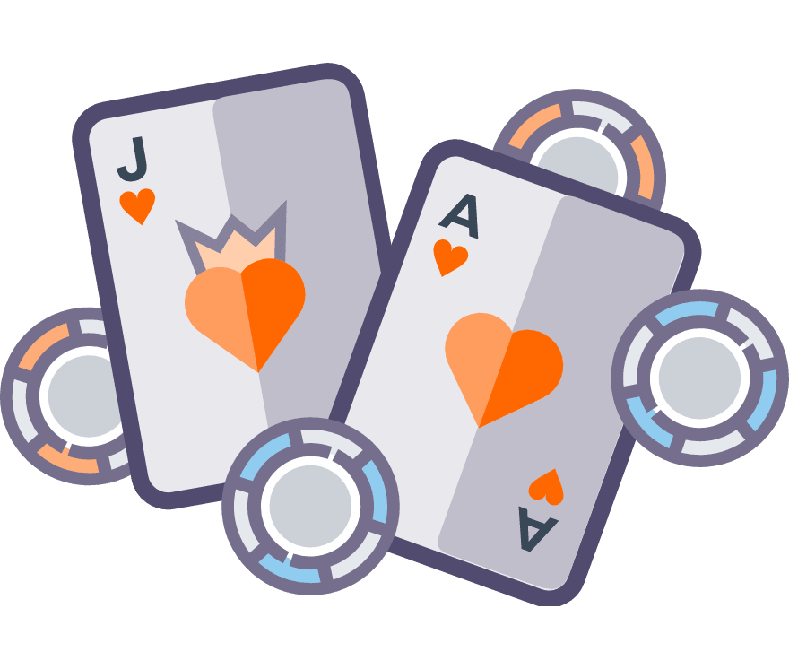 Best 177 Blackjack Online Casino in 2021