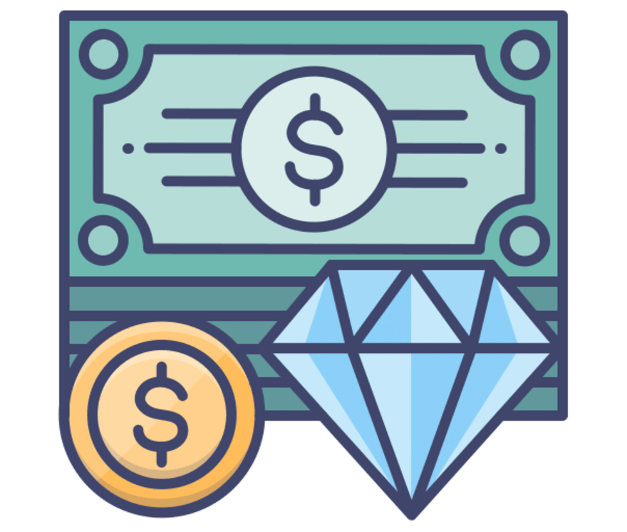 Best Online Casino Bonuses in 2021🏆