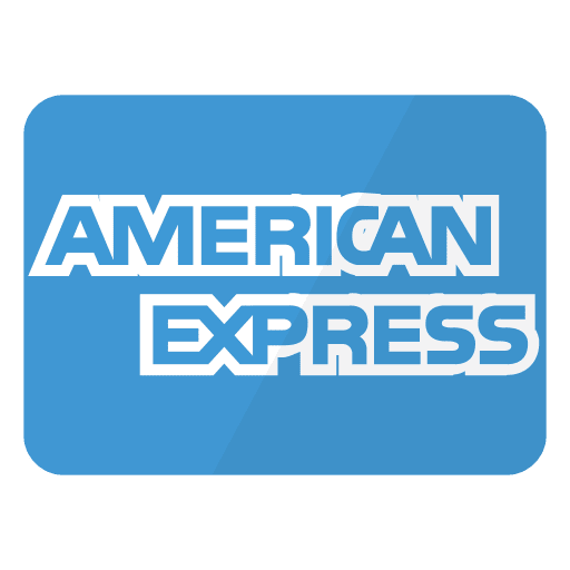 Top 10 American Express Online Casinos
