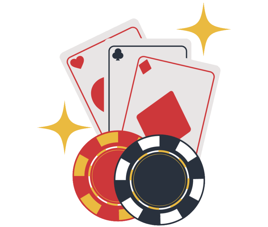 Best 158 Blackjack Online Casino in 2021 🏆