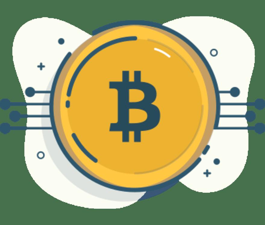 Top 59 Bitcoin Online Casinos 2021