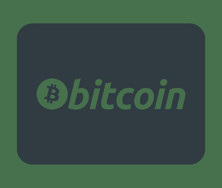 Top 73 Bitcoin Online Casinos