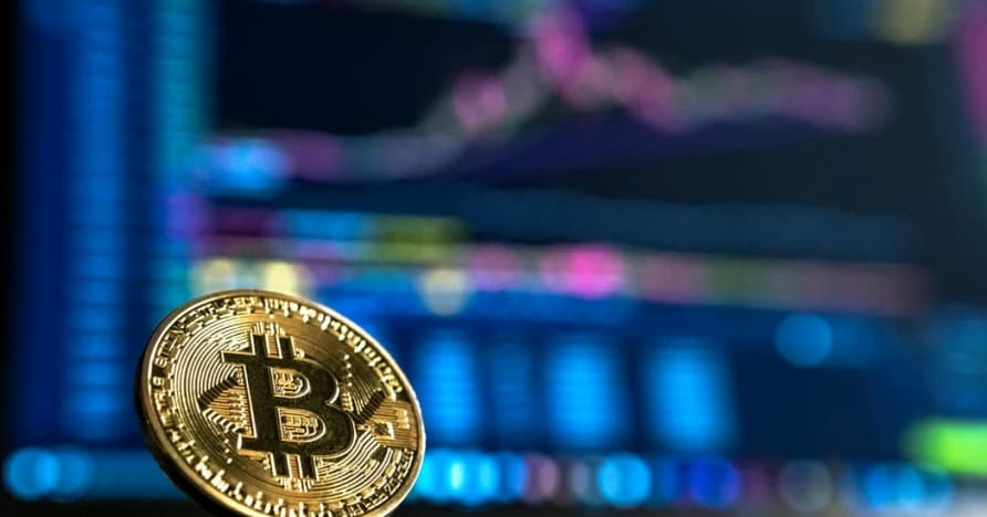 Bitcoin 2021 Outlook and Its Effect on Online Gambling