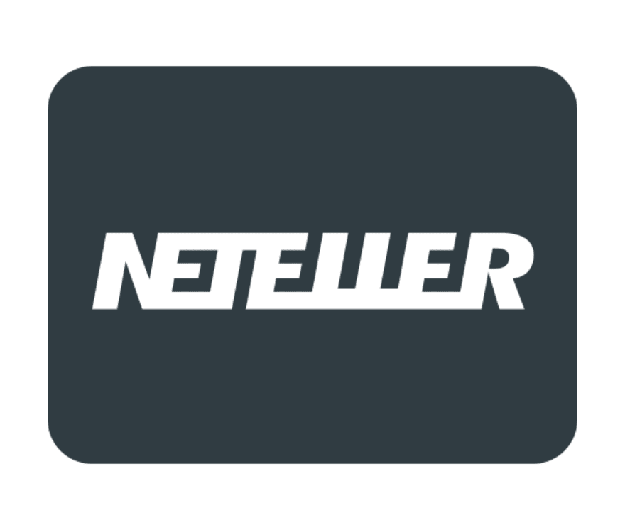 Top 154 Neteller Online Casinos 2021