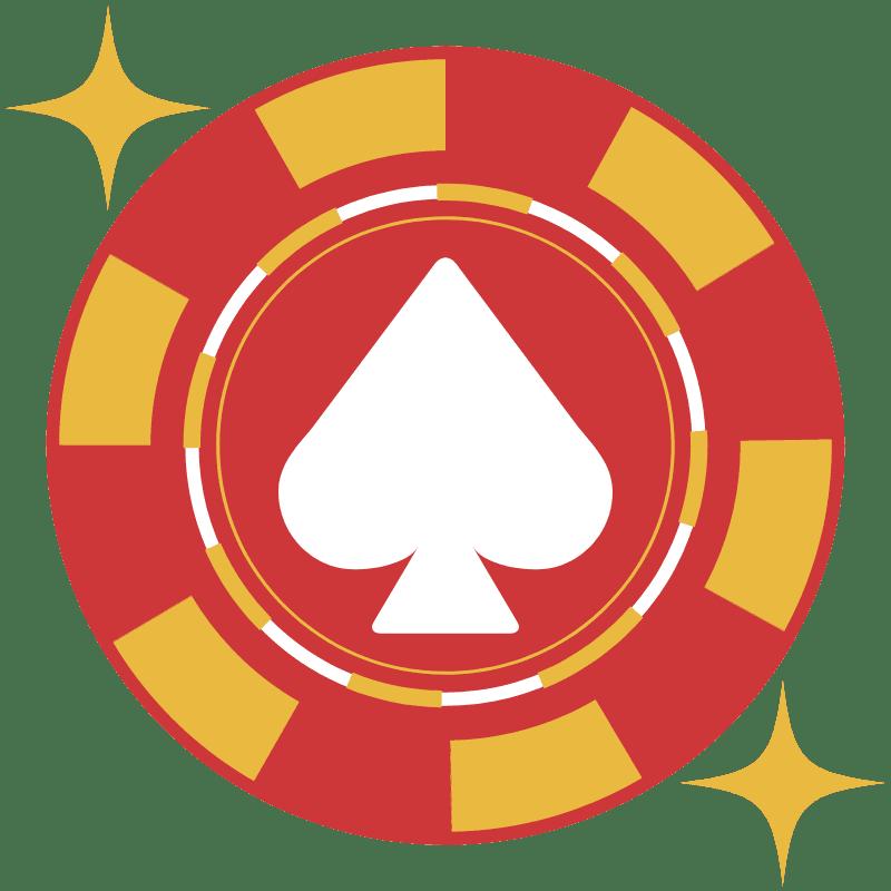 Best 8 Casino War Online Casino in 2021 🏆