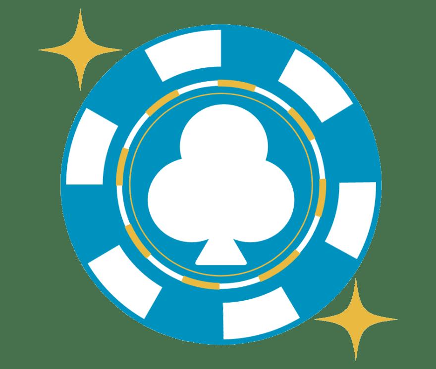 Best 85 Video Poker Online Casino in 2021 🏆