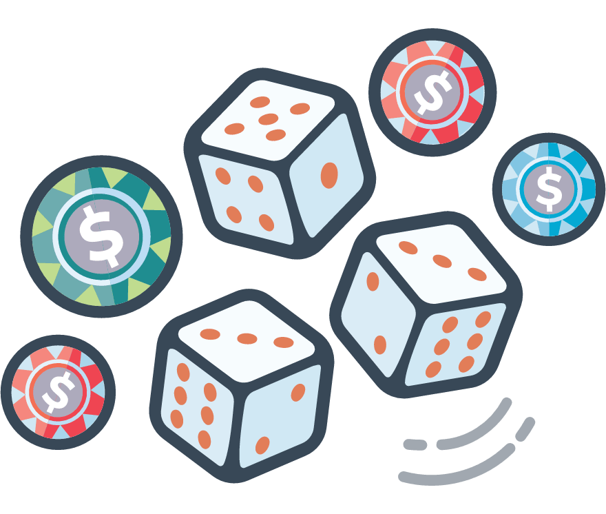 Best 66 Sic Bo Online Casino in 2021